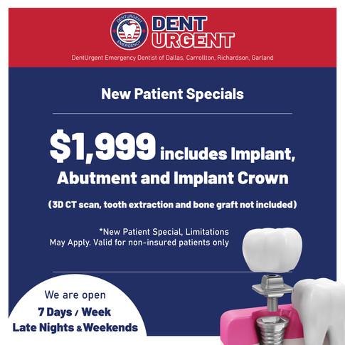 Denturgent_promotion-04.jpg