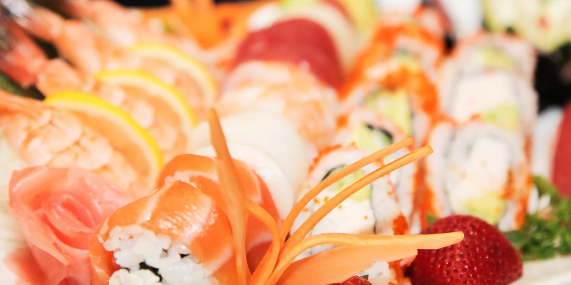 Mk Sushi Western Center- Food Photo-34.j