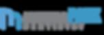 Macarthur park Dentistry Logo PNG  (2).p