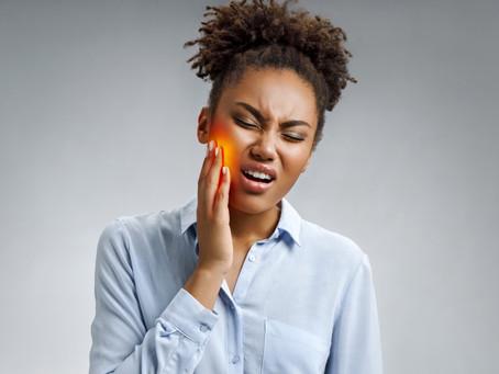 What Problems Can Impacted Wisdom Teeth Cause? Dallas Emergency Dentist Explains | DentUrgent