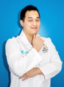 Dr. Peter Kim-K Family Dentistry-General