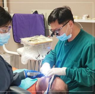 Farmington Dental Care Family, Cosmetic