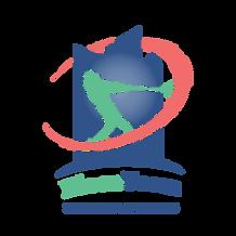 KleenTeem Logo-01.png