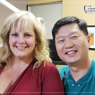 Farmington Dental Care Family, Cosmetic,