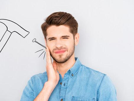 What Problems Can Impacted Wisdom Teeth Cause? Family, General Dentist in Irving, Texas Explains
