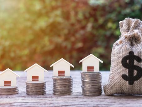 어떻게하면 Down Payment를 저축할 수 있을까요? - 달라스 한인 부동산 & 생활정보 Realty in Dallas, TX: Tru Promise Real Estate