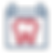 DentUrgnet Service Icon (10).png