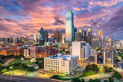 bigstock-Dallas-Texas-USA-downtown-ci-20
