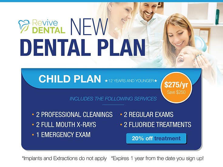 Revive Dental_Child plan_Sns post.jpg