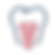 DentUrgnet Service Icon (8).png