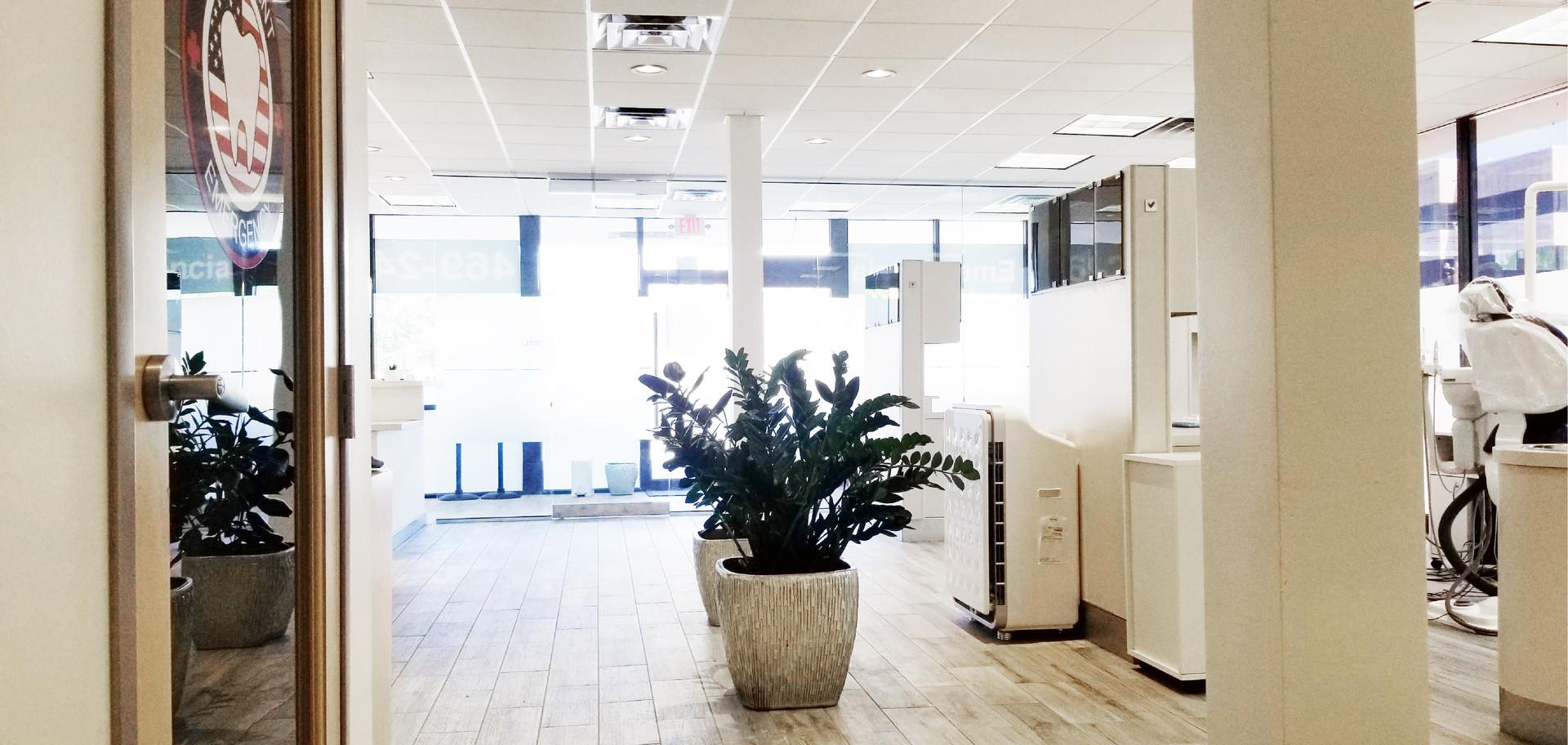 DentUrgent Office Photo (1).jpg