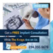 DDIC_Promotion 090419.jpg