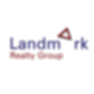 Landmark Realty_logo.png