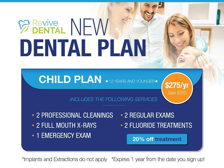 Revive Dental_Child plan_Sns post.jpg