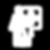 Bellevue Park Dental Service icon (5).pn