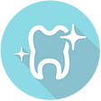 Air Dental Icon  (3).png