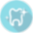 Air Dental Icon  (3).png