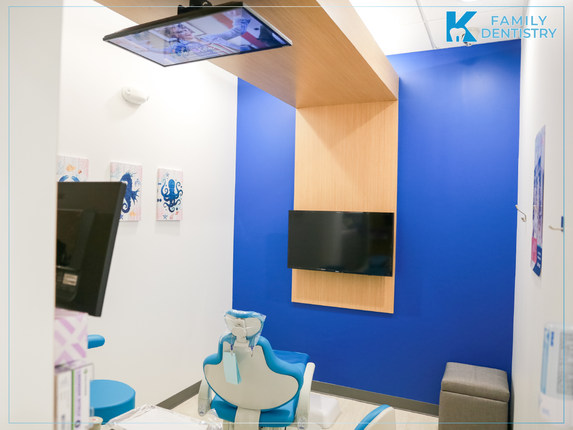 K-Family-Dentistry-photo-67.jpg