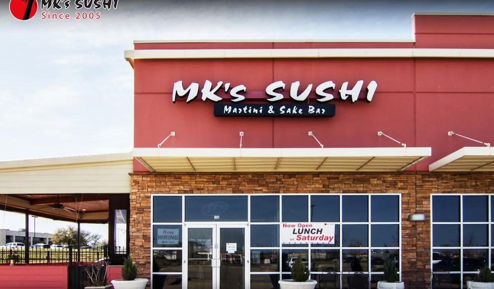 Mk_s Sushi Western Center - Store_07.jpg