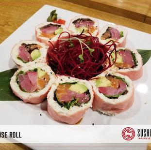 Sushi Maru Japanese Restaurant_Propose Roll.jpg