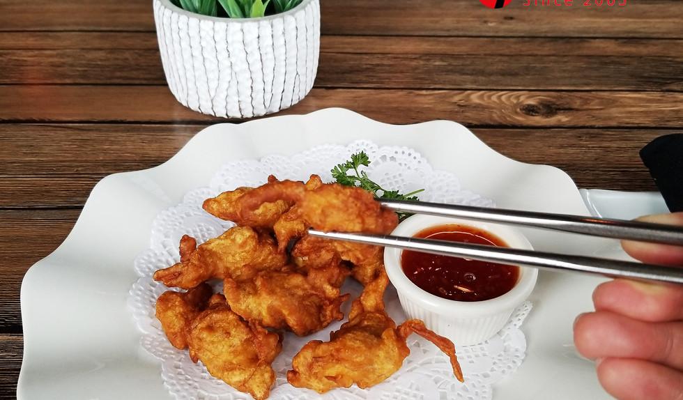 Mk's Sushi_Tokyo Popcorn Chicken_02.jpg
