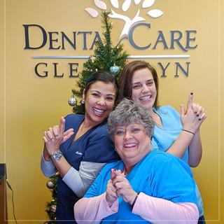 Dental care of Glen Ellyn_3.jpg