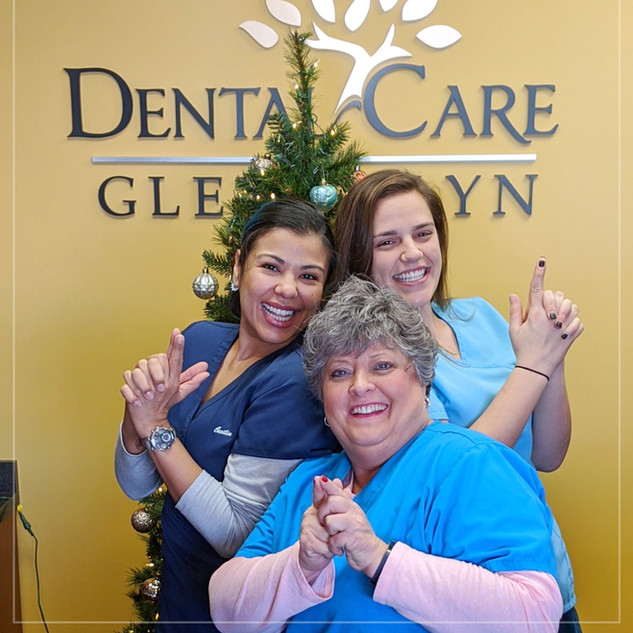 Dental care of Glen Ellyn_3.jpg