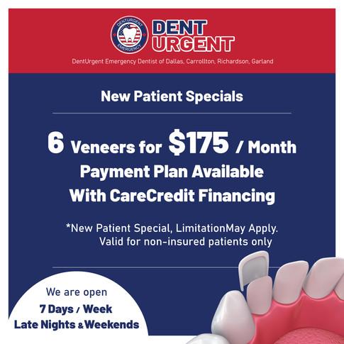 Denturgent_promotion-06.jpg