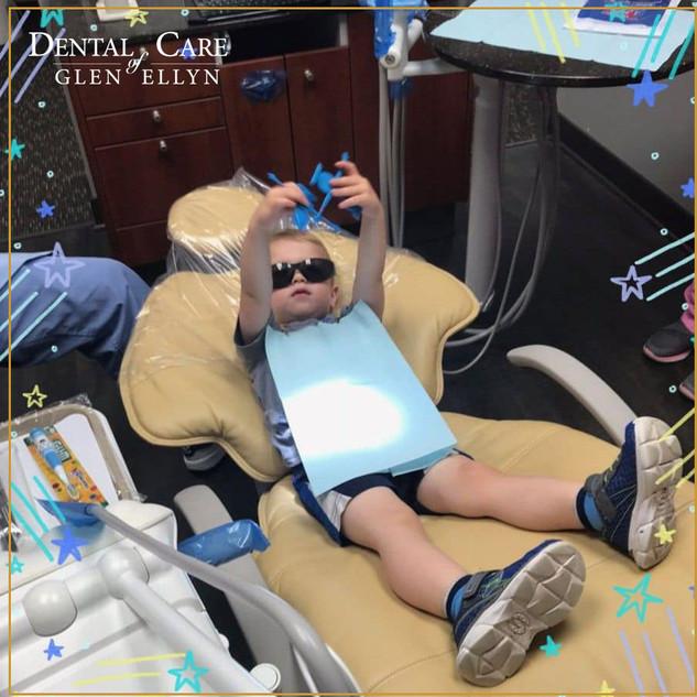 Dental Care of Glen Ellyn_6 (1).jpg