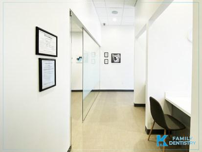 K-Family-Dentistry-photo-27.jpg