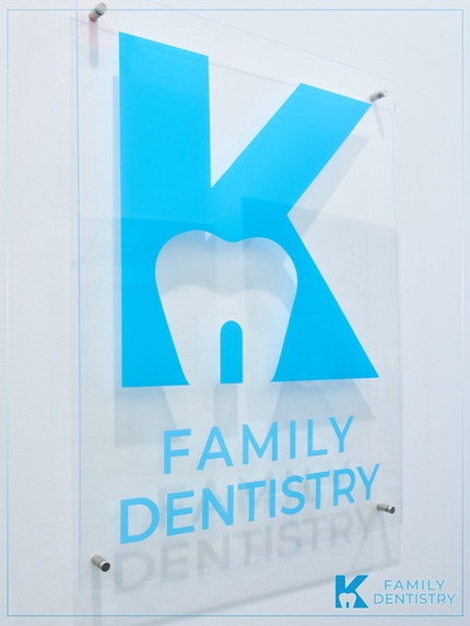 K-Family-Dentistry-photo-40.jpg