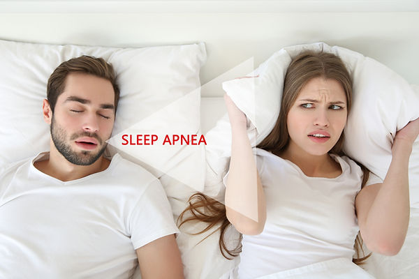 sleep apnea Puyallup Park Dental Emergency Implants Braces Invisalign 13909 Meridian East, Suite A-1 Puyallup, WA 98373