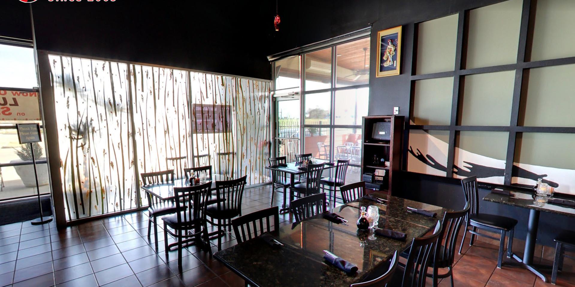 Mk_s Sushi Western Center - Store_03.jpg