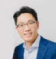 Dr. Jason Kim - eSmile Dental