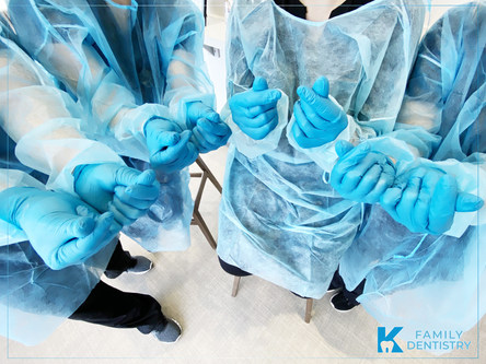 K-Family-Dentistry-photo-22.jpg