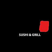 Hikari Sushi Logo Black.png