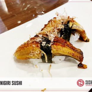 Sushi Maru Japanese Restaurant_Unagi Nigiri Sushi.jpg