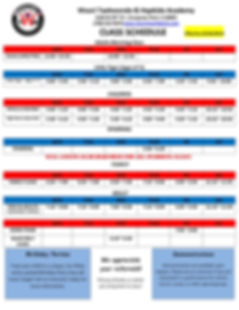 Woori-Evergreen Park Schedule.jpg