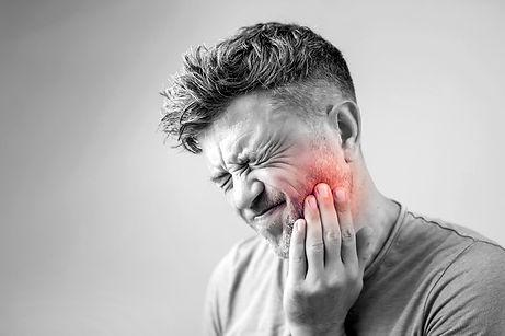 bigstock-Toothache-Medicine-Health-Ca-24