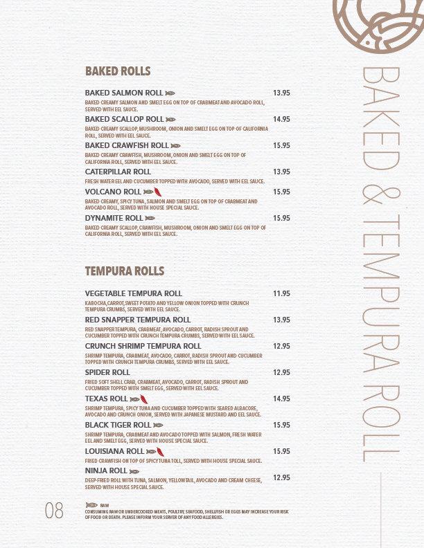 Sushi Maru Japanese Restaurant_ Menu (9)