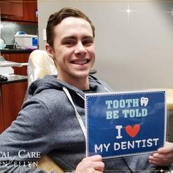 Dental Care of Glen Ellyn_6.jpg