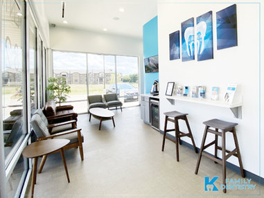 K-Family-Dentistry-photo-30.jpg