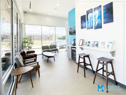 K-Family-Dentistry-photo-30.jpg