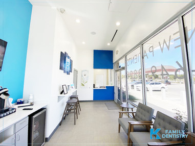 K-Family-Dentistry-photo-28.jpg