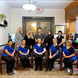 Emergency Dentist of Portland, Gresham, Happy Valley, Milwaukie   OR 97233
