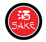 Sake Japanese Korean Bistro_LOGO_Small.p