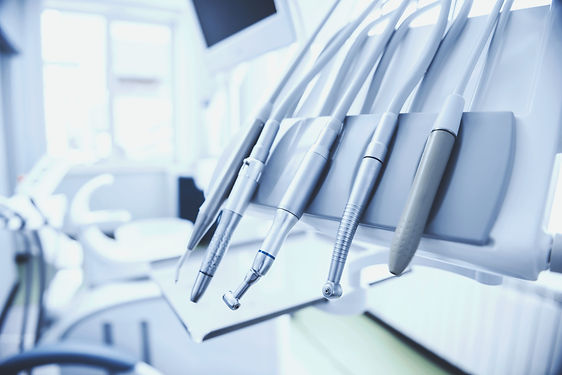 bigstock-Set-Of-Dental-Tools-Closeup-I-2