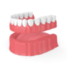 full mouth denture Puyallup Park Dental Emergency Implants Braces Invisalign 13909 Meridian East, Suite A-1 Puyallup, WA 98373