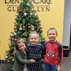 Dental care of Glen Ellyn_1.jpg