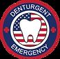 DentUrgnet logo PNG_edited.png